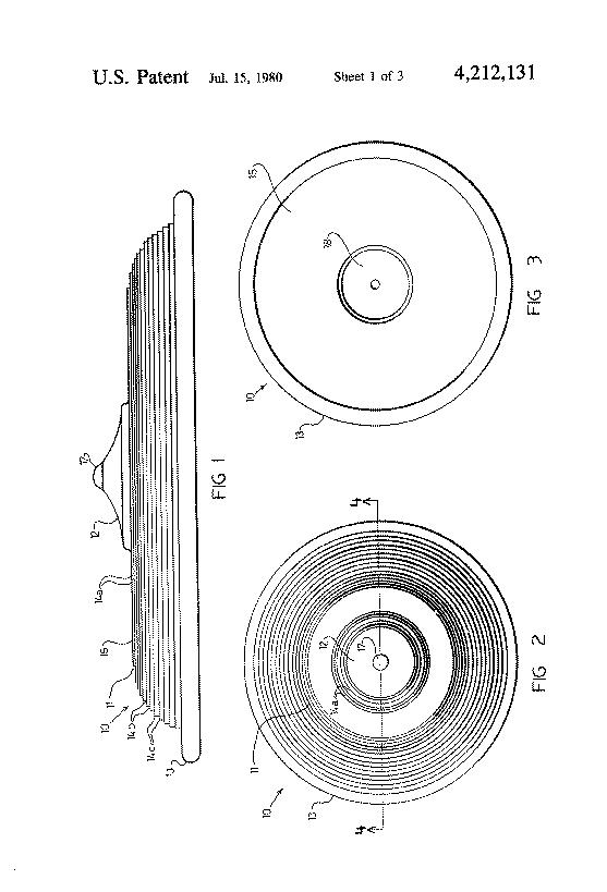 US Patent 4212131